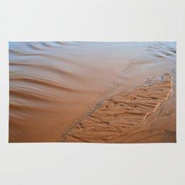 Sand Islet Rug