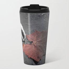 A Treasure to One Travel Mug