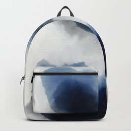 Catch 22 Backpack
