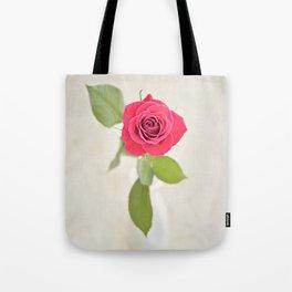 Because I love you Tote Bag