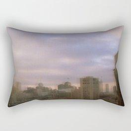 Multiples Rectangular Pillow