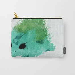 #001 Carry-All Pouch