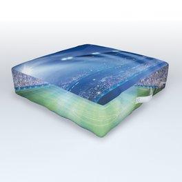 Stadium Outdoor Floor Cushion