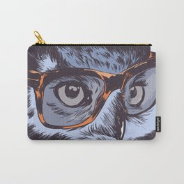 RAY Carry-All Pouch