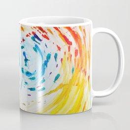 Soul Unbound Coffee Mug