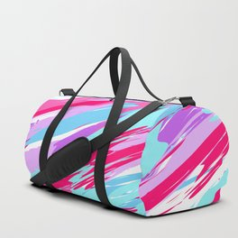 Everybody lies Duffle Bag