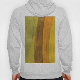 Design - 610 Hoody