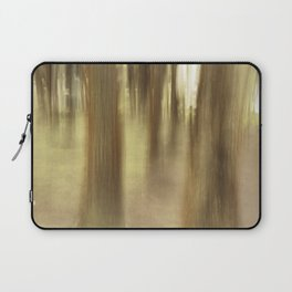 Nature abstract Laptop Sleeve