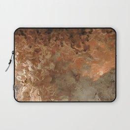 Lodolite Laptop Sleeve