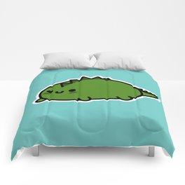 Little Dino Comforters