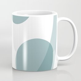 Dododex Logo Coffee Mug