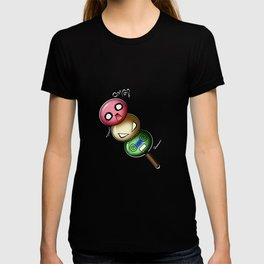 Dango Danger T-shirt