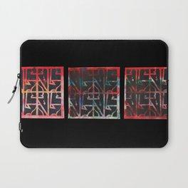 Tripdyc Laptop Sleeve