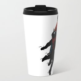 Hold On V2 Travel Mug