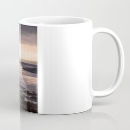 The Tay Estuary Coffee Mug