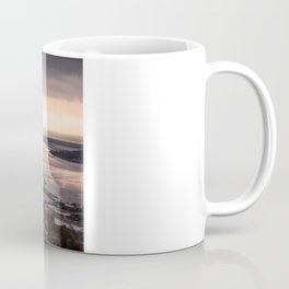 The Tay Estuary Coffee Mug