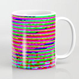 F 13 - 24 Coffee Mug