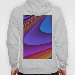 colors for your home -303- Hoody
