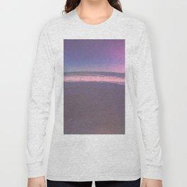 LANDS Long Sleeve T-shirt