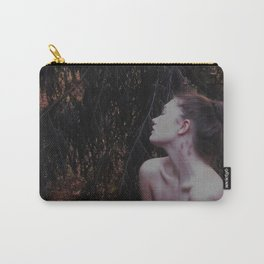 Winter's Bone Carry-All Pouch