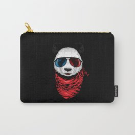 Cool Pada Carry-All Pouch
