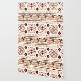 Balombo Wallpaper
