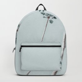 Palm Trees 14 Backpack
