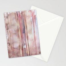 Elusive Strata Stationery Cards