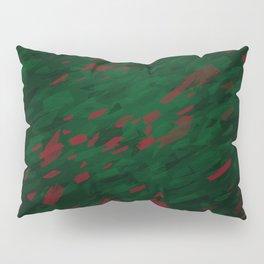 B O B Marley   Pop Art   Old School Collection Pillow Sham