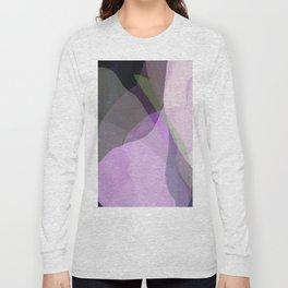 Orchidea Long Sleeve T-shirt