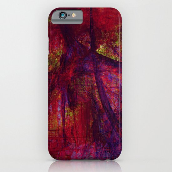 Tizza iPhone & iPod Case