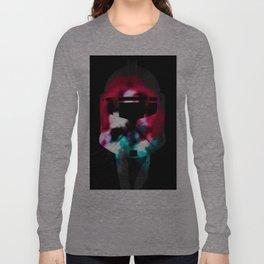 Galaxy Wars Long Sleeve T-shirt