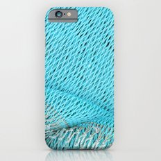 Fishing nets Slim Case iPhone 6s