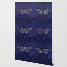Deathshead Moth Wallpaper