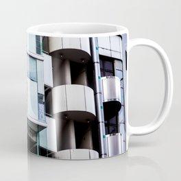 harajuku lines Coffee Mug