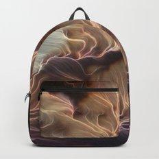 The Sleepwalker Backpacks