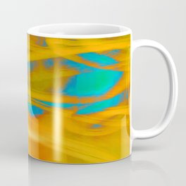 Abstra Mundi Pt.2 Coffee Mug