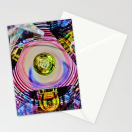 # 138 Stationery Cards