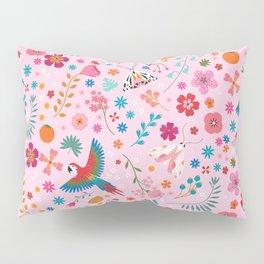 Escapade Pillow Sham
