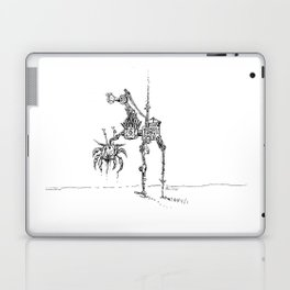 Sowhatly Laptop & iPad Skin