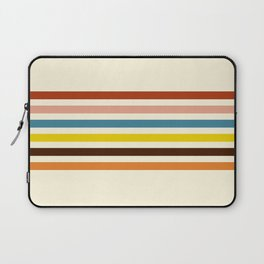 Classic Retro Govannon Laptop Sleeve