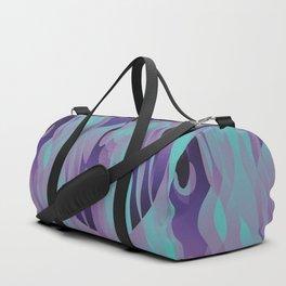 Nightly Mirage Duffle Bag