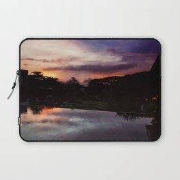 7PM Laptop Sleeve