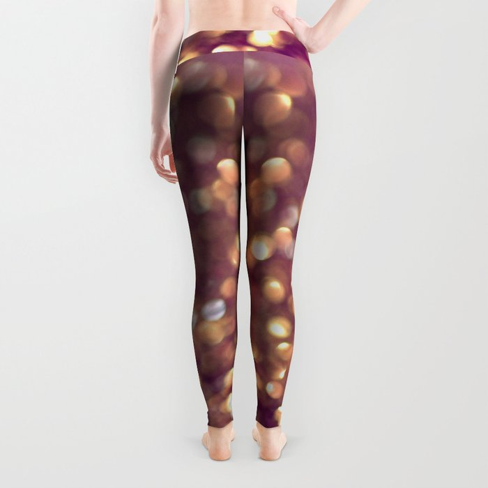Mingle Leggings
