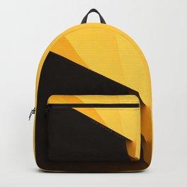 Las Vegas 2049 Backpack