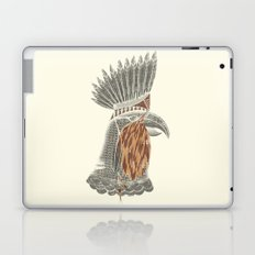 EAGEL Laptop & iPad Skin