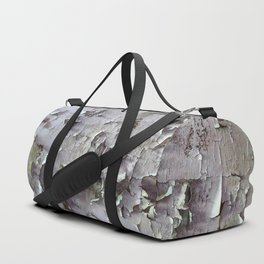 Ancient ceilings textures 132a Duffle Bag