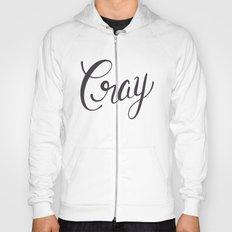 Cray Hoody