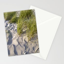 Sand Dune of Denmark Stationery Cards