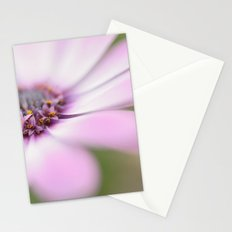 Soft Petals Stationery Cards